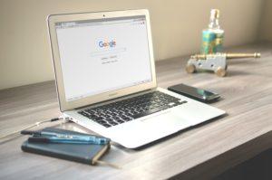 How websites track you